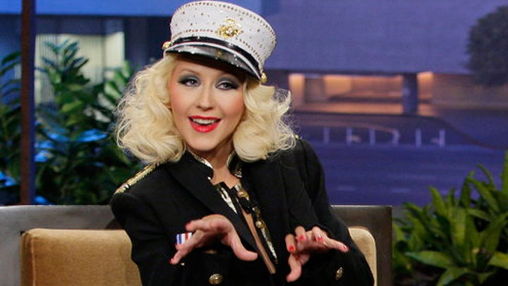 The Tonight Show with Jay Leno - s22 | e258 - Thursday, November 28, 2013
