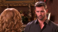 Days of our lives Season 49 Episode 37