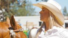 Rodeo Girls Season 1 Episode 4