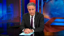 The Daily Show Season 19 Episode 67