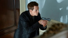 The Following Season 2 Episode 8