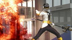 Power Rangers Super Megaforce - Silver Lining, Part 1