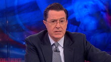 The Colbert Report Season 10 Episode 100