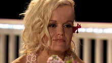 Little women LA Season 1 Episode 9
