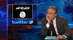 The Daily Show With Jon Stewart - Mon, Nov 10, 2014