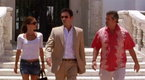Burn Notice: Season 1 Trailer
