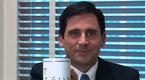 Saturday Night Live: SNL Digital Short: The Japanese Office
