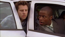 Psych: If You're So Smart, Then Why Are You Dead?